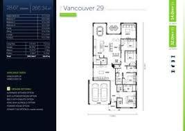 Porter Davis Homes Floor Plans Porter Davis Floorplan Collection By Porter Davis Homes Issuu