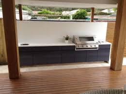 outdoor kitchen ideas australia outdoor living design ideas get inspired by photos of outdoor