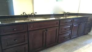 kitchen cabinets san antonio bathroom vanities san antonio tx upscale custom cabinets bathroom