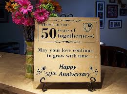 wedding quotes to write in a card anniversary cards what to write in a 50th wedding anniversary