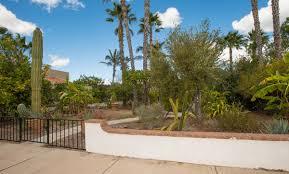 residential mision loreto properties