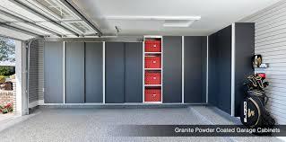 Home Depot Shelves Garage by Garage Storage Cabinet U2013 Dihuniversity Com
