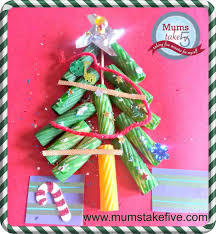 christmas tree crafts for kids cute diy projects archives woo jr