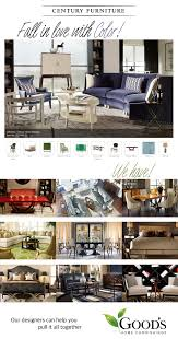 100 home decor stores in charlotte nc furniture match your