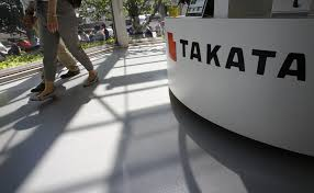 lexus gx recall toyota adds 1 6 million cars to takata air bag recalls syracuse com