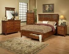 zen bedroom set dazzling design zen bedroom furniture placement style modern