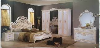 schlafzimmer barock luxus schlafzimmer barock rouza barock temiz möbel italienische