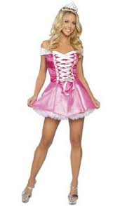 Disney Princesses Halloween Costumes Adults 55 Princess Costumes Womens Images