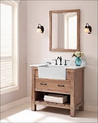 Discount Bath Vanity Bathrooms Magnificent Grey Makeup Vanity Makeup Vanity With