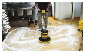 floor cleaning services janitorial cleaning services