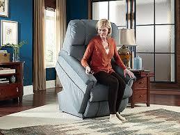 lazboy chairs medical lift chairs la z boy reclining sofa