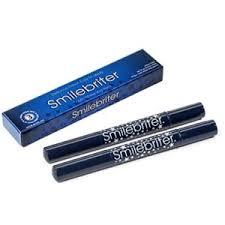 blue light whitening toothbrush go smile whitening gel for the blue light whitening toothbrush 3 5