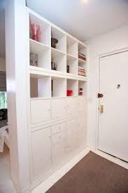 Ikea Expedit Police Regal Za Kallax Kallax Shelf Unit Kallax Shelf And High Gloss