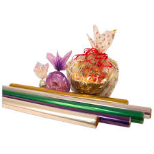 where to buy cellophane 100 coffee cellophane roll 30 how to decorate a candle with