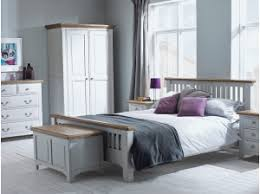 Browse Bedroom Ranges As Grey Bedroom Ideas New England Bedroom