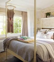 How To Make My Bedroom Romantic How I Decorate My Room To Make It Most Romantic Place On Earth