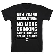 new year shirts new year t shirts t shirts tanks coffee mugs and gifts lookhuman