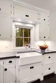flat black cabinet pulls black cabinet pulls and knobs snaphaven com for hardware plans 16