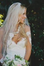 pearl necklace wedding dress images Chunky pearl wedding necklace pearl bridal statement etsy jpg