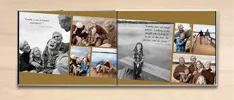 family reunion booklet sle family reunion booklet template free printable address book