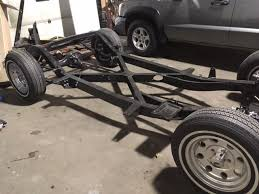 corvette chassis 1956 1962 corvette chassis for sale photos technical