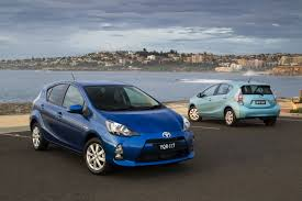 best toyota used cars best used cars 15 000 car brand names com