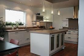 prix cuisine darty enchanteur cuisine amenagee prix vos idées de design d intérieur
