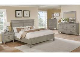 Bedroom Furniture Deals Bedroom Sets On Sale Chicago Indianapolis Discounts U0026 Deals