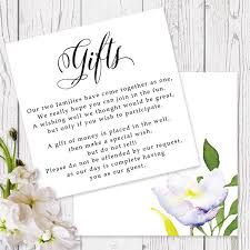 wedding gift australia floral mauve wedding invitations printed on quality card