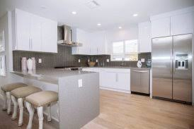 used kitchen cabinets san diego full size of kitchen miramar kitchen bath craigslist kitchen