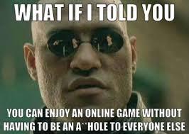 Free Memes Online - funny memes found online nerdmonster