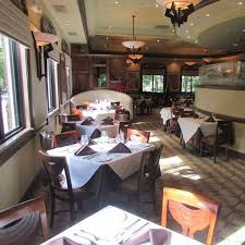 il cielo sanibel restaurant sanibel fl opentable