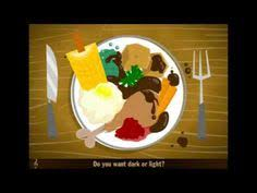 thanksgiving songs for children albuquerque turkey songs