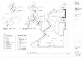 bookstore design floor plan greenlight bookstore renovation blog week 3 brownstoner