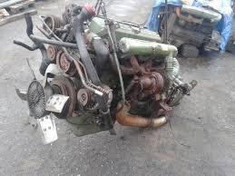 engine for mercedes mercedes om366 engines for mercedes 814 817 1320 1324