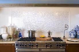 groutless kitchen backsplash charming marvelous of pearl subway tile backsplash