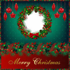merry png photo frame gallery yopriceville high