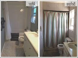 Extremely Small Bathroom Ideas Unique Small Bathrooms Small Bathroom Designs Decor