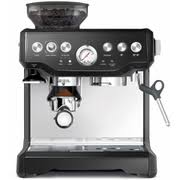 black friday coffee machine coffee machines black friday weekend offers iwoot