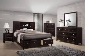 White Furniture Bedroom Sets Solitude 5 Piece Full Bedroom Set At Gardner White