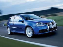 volkswagen golf r32 2005 pictures information u0026 specs