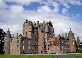 glamis castle floor plan glamis castle the mysterious home of the earls of strathmore and