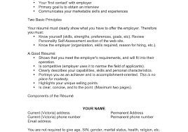academic resume for college application resume academic resume shining academic resume model delicate