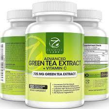green tea coffee sugar set 1c1 info