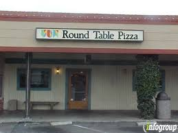 round table pizza newark ca 94560 round table pizza 5544 thornton ave newark ca 94560 yp com