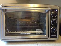 farberware target black friday farberware convection countertop oven stainless steel walmart com
