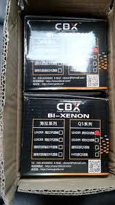 nissan almera n16 xenon bi xenon koito q5 3