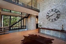 homes with modern interiors modern house interior design ideas myfavoriteheadache com
