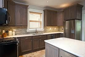 driftwood kitchen cabinets driftwood kitchen cabinets driftwood gray kitchen cabinets ljve me