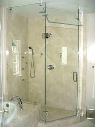 Towel Bar For Glass Shower Door Towel Bar For Glass Shower Door Shower Door Hardware Towel Bars